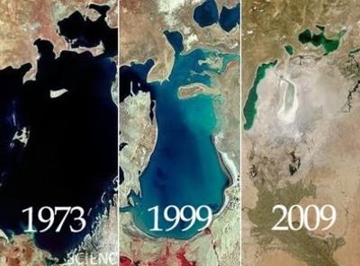 Risultati immagini per lago di bracciano prosciugato