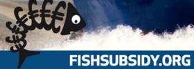FishSubSidy