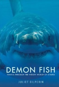 Demon Fish